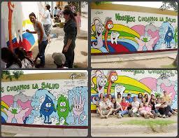 Jose Clemente Orozco Murales Y Su Significado by Murales De José C Paz Buenos Aires Argentina