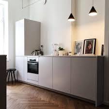ikea individualisierungen 6 küchen und schränke a s