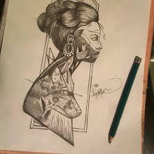 100 Grafitti Y DibujosBocetosgraffiti Y Arte Home Facebook
