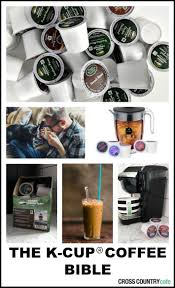 Green Mountain Pumpkin Spice K Cups by Our Coffee Blog All About Coffee