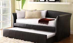 Ikea Manstad Sofa Bed Measurements by Valuable Images Lounge Sofa Calligaris Gratifying Renata Leather