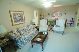 One Bedroom Apartments Morgantown Wv by Stonewood Apartments Apartment Complex