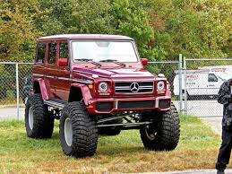 Mercedes G63 AMG Monster Truck At First Class Fitment | Mind Over ... The Strange History Of Mercedesbenz Pickup Trucks Auto Express Mercedes G63 Amg Monster Truck At First Class Fitment Mind Over Pickup Trucks Are On The Way Core77 Mercedesbenzblog New Unimog U 4023 And 5023 2013 Gl350 Bluetec Longterm Update 3 Trend Bow Down To Arnold Schwarzeneggers Badass 1977 2018 Xclass Ute Australian Details Emerge Photos 6x6 Off Road Beach Driving Youtube Prices 2015 For Europe Autoweek Xclass Spy Photos Information By Car Magazine New Revealed In Full Dogcool Wton Expedition Camper Benz