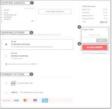 How To Order | ROMWE Fashion Coupons Discounts Promo Coupon Codes For Grunt Style Coupon Code 2018 Mltd Free Shipping Cpap Daily Deals Romwe Android Apk Download Romwe Deck Shein Code 90 Off Shein Free Shipping Puma Canada Airborne Utah Coupons Zaful Discount 80 Student Youtube Black Friday 2019 Ipirations Picodi Philippines