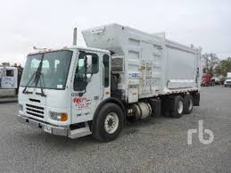 American Lafrance Garbage Trucks For Sale ▷ Used Trucks On ... View Royal Garbage Recycling Disposal American Lafrance Trucks For Sale Used On Intertional In Virginia Refuse Trash Street Sewer Environmental Equipment 2011 Tokyo Truck Show Tom Baker The Blog Street Sweepergarbage Trucksfire Trucksambulance For Sale Waste Management Adding Cleaner Naturalgas Vehicles Houston Why And How Of Buying A Le8fun888 Covington Tn Buyllsearch Small Capacity Japan Buy First Gear Mack Mr Heil Durapack Python Youtube List Of Synonyms And Antonyms The Word Mack Garbage Trucks