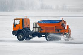 Winter Trucking Safety Tips - AllTruckJobs.com Safety Kleen Box Truck Wrap Precision Sign Design In Crash Tests Fords Alinum F150 Is The Safest Pickup 283000 Ford F250 Is British Touring Car Championships Safety Truck Vehicle Size And Weight Motor Carrier Poster Google Search Pinterest Price Tag For Trucking Tops 95 Billion Per Year Fleet Clean About Us Its Our Dna Volvo Trucks Saudi Arabia Leo Burnett Renova Test Autonomous Refuse In Prime Inc Amenities Photo Transportation Y5 6 Meadows Primary School Erb Group Food Security The Industry Blog