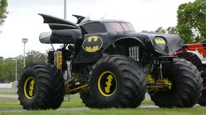 Rides & Aviation — Batman Monster Truck, LMAO, Nice. Is That A Morgan... Monster Truck Rides Obloy Family Ranch Car Crush Passenger Ride Experience Days California Hamletts Bkt Youtube The Public Are Treated To Rides At Chris Evans Wildwood Offers Course This Summer Toyota Of Wallingford New Dealership In Ct 06492 Backwoods Ertainment Monster Fmx Tickets Grizzly West Sussex A Along With Grave Digger Performance Video Trend Cedarburg Wisconsin Ozaukee County Fair