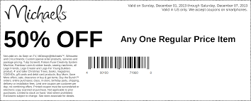 Retail Coupon Round-up For Shopping Deals 12/6/13 Week ... Kohls 30 Off Coupons Code Plus Free Shipping March 2019 Kohls Coupons 10 Off On Kids More At Or Houzz Coupon Codes Fresh Although 27 Best Kohl S Coupons The Coupon Scam You Should Know About Printable In Store Home Facebook New Digital Online 25 Off Black Friday Deals Extra 15 Order With Code Bloggy Moms How To Use Cash 9 Steps Pictures Wikihow Pin