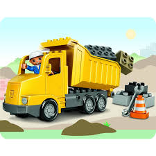 Duplo Dump Truck Toys: Buy Online From Fishpond.com.au Lego Garbage Truck Itructions 4659 Duplo Amazoncom Duplo My First Cstruction Site 10518 Toys Games Lego Toy Story Great Train Chase Set Ardiafm Magrudycom 25 Gifts For Kids Who Love Trucks That Arent Trucks Morgan Lego 10 Lot Garbage Truck Police Boat People 352117563815 10519 2013 Bricksfirst Themes News Brickset Set Guide And Database Used Quint Axle Dump For Sale Together With Off Road As 10529 Manufacturer Enarxis Code 012166