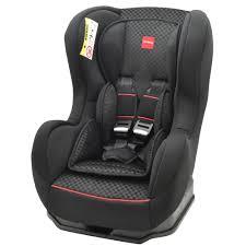 baby siege auto siege auto 0 grossesse et bébé