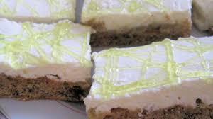 apfel schmand torte vom blech rezept