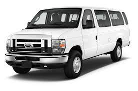 Evans Toyota Rental Rates - Evans Toyota
