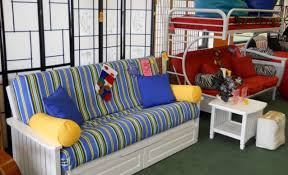 Who Makes Jcpenney Sofas by Astonishing Jcpenney Futon Sofa Bed Tags Futon Sofa Simmons Sofa