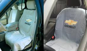 Seat Covers For Chevy Trucks Fresh Chevrolet Car Seat Cover ... 2014 Chevrolet Silverado 1500 Ltz Z71 Double Cab 4x4 First Test K5 Blazer Bucket Seat Covers Ricks Custom Upholstery Car Seat Covers For Built In Ingrated Belt For Suv Truck Bench Trucks Militiartcom 32007 Chevy Ext Installation Saddle Blanket Westernstyle Chevygmc Vehicle Gallery And Camo Leatherette Fitted 40 Unique 1995 Cordura Waterproof By Shearcomfort Sale On Now 41 Beautiful Mossy Oak Amazoncom Covercraft Seatsaver Front Row Fit Cover