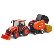 Kubota Tractor And Hay Baler Toy | Lincoln | Pinterest | Kubota ... Big Bud Toys Versatile Farm Outback Toy Store Cusmfarmtoys Google Search Custom Farm Toy Displays And Die 64 Steiger Panther Iv 2009 National Show Tractor With Tractors Stock Photos Images Alamy Model Monday Week 188 Customs Display Journals Allis Chalmers Kubota Hay Baler Lincoln Pinterest Replicas Shopcaseihcom 16th Case 1070 Cab Ffa Logo 1394 Best Images On Toys 164 Pulling Trailer Big Farm Ih Puma 180 Dump Wagon