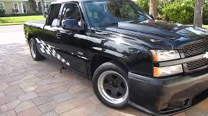 Pickup Truckss: Pickup Trucks Horsepower