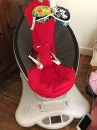 4moms MamaRoo Baby Rocker In LE18 Wigston For £110.00 For Sale - Shpock 4moms High Chair White Green 12 Best Highchairs The Ipdent Evenflo Fava Baby Ev 5806bsy Chairs 4moms Review Living In Color Nuna Zaaz Review Sharing A Review On The Blog Read Why We Love Our Mamaroo Gray Chair Chaise Bb Nomade Chaise Haute Portable Be Must Have Infant Gear Featuring Chicco According Moving 5806wjx