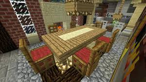 Best Minecraft Cool Room Designs Designing Inspiration Furniture Ideas On And Interior Design Bedroom Xbox 360