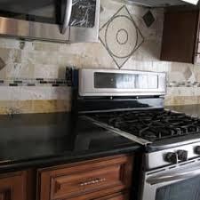 golden source tile 27 photos 13 reviews kitchen bath
