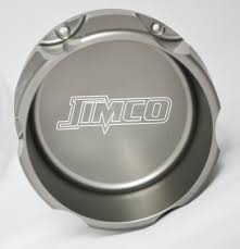 Jimco Trophy Truck Hub: Front | Jimco Off Road Parts Oem Wheel Hub Center Cap Cover Chrome For F150 Truck King Ranch New Fuwa Heavy Rear Drive Axle Assembly With Reduction Buy Renault Ae385 Reduction Tractorhead Euro Norm 1 5250 Bas Trucks Group Beats Estimates Generates Billion In Quarterly Revenue China 541001 Auto Bearing Ford Volvo Fh12 420 Roetfilter Hsp 4pcs Rim Tires 110 Monster Rc Car 12mm Truck Car Motorcycle Tire Clean Wash Useful Brush 2014 Sema Show The Hd Photo Image Gallery