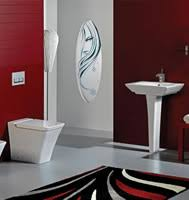 Simple Bathroom Designs In Sri Lanka by Bathroom Doors Price In Sri Lanka Onyoustore Com