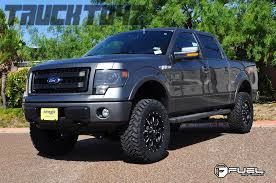 100 Camo Truck Rims Leading The Waybron The Streets And Trailsbris The Fuel Offroad