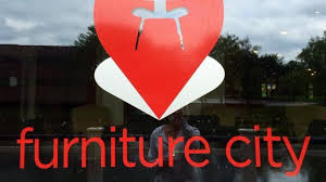 Furniture City Consignment