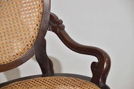 Victorian Walnut Lady's Rocking Chair 3 Tips For Buying Outdoor Rocking Chairs Overstockcom Antique Wicker Childs Chair Woven Rocker Rustic Primitive Fding The Value Of A Murphy Thriftyfun Bamboo Stock Photos Images Alamy Chair Makeover Using Fusion Mineral Paint The Chairs And Stools Yewtree Peter H Eaton Antiques 8 Federal St Wiscasset Me 04578 Vintage Used Victorian Chairish Wicker Rocking Wakefield Rattan Co Label 19th C Natural Ladies How To Replace Leather Seat In An Everyday