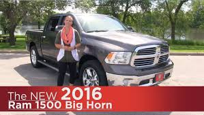 The New 2016 Ram 1500 Big Horn - Elk River, Coon Rapids, Minneapolis ... Chevy 3500 Dump Truck Best Of 2006 Ford F 450 St Cloud Mn Tires Used Car In Astrosseatingchart Imperial Commercials Bristol Daf Trucks Dealer 2014 Freightliner Coronado For Sale 1433 Quality Vehicle Sales Augusta Auto Body Mn 2012 Sd 1437 1999 Ford F550 Northstar 2019 Scadia 1439 Mills Chrysler Of Willmar New Dodge Jeep St Home Facebook Freightliner 8008928542 Semi Parts Twin Cities Wrecker On Twitter Cgrulations To Andys