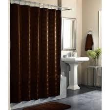 Bathroom Curtains At Walmart by Latest Posts Under Bathroom Images Ideas Pinterest Mirror