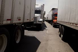 American Trucking Assoc. Sues RIDOT Over Truck Tolls - Providence ... National Minority Trucking Association About Facebook Glossary Of Terms American Associations Pdf Utah Utahs Voice In Cstktec Blog Cstk Truck Equipment Wta On The Road Ota Ontario Illinois Consumer Technology Trends That Could Impact Trucking Oregon Takes An Indepth Review Into The Industry News Arkansas Ata Outlines Plan To Improve Safety Congress Companies Are Short Drivers Say Theyre