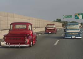Pin By Jim Costello On Car Parts | Pinterest | Cars, Rats And GMC Trucks Www Lmctruck Com Chevrolet 1967 1972 Chevy Gmc Truck Parts Catalog 1971 C10 The Original Pickup Restoration Turbo Ls1 Part 2 Youtube How To Add Power Brakes Cheap 01966 Chevrolet Truck C20 C30 67 72 For Sale Save Our Oceans Suburban Kpc Airbag Suspension Install Truckin Magazine Bangshiftcom Big Block Chevy Rehab And Upgrades Camshaft Hot Rod Network 196372 Long Bed To Short Cversion Kit Installation Brothers