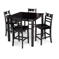 HD Designs® Ecco 5-Piece Gathering Set - Black In 2019 ... Tag Archived Of Patio Chairs Home Depot Glamorous Designer Micah Reversible Sectional Fred Meyer Hd Designs Fniture Fresh Beautiful 45 Recliner Dscn9019 Medium Weston Shoe Storage Bench Simpli Artisan Solid Wood End Table Black 4th Of July Partydsc00602 The House Hood Blog Cannery Bridge Natural Collection Sauder Hd Tabor Coffee For Friday Deals Untitled