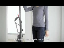 Dyson Dc33 Multi Floor Vacuum by Dyson Dc33 Multi Floor Upright Bagless Vacuum Grey