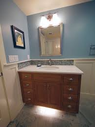 Custom Bathroom Cabinetry - Bathroom Design & Floor Plans - M Gale ... Custom Bathroom Design Remodels Petrini Homes Austin Tx 21 Luxury Mediterrean Ideas Contemporary Home Bathrooms Small Designer Londerry Nh North Andover Ma Tub Simple Modern Designs For Spaces Tile Kitchen Cabinets Phoenix By Gallery Wcw Kitchens 80 Best Of Stylish Large Jscott Interiors And Remodeling Htrenovations Shower Remodel Price Tiny