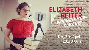 elizabeth reiter lizreit