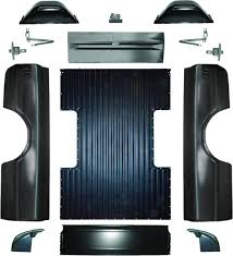 Bed Parts Jalopy Parts Store On Justpartscom Buy Auto Car Classic Chevy Truck Parts471954 The Finest In Suspension 6972 Gmc Pickup Blazer Jimmy Suburban Lower Tailgate Molding Hot Wheels 2002 Custom 69 Coll 031 52916 Ebay 1967 1968 Chevrolet Transfer Case To Rear Axle Drive Shaft American Racing Ar61 Outlaw I 71 Designs Of 2in Lift Kit For 7787 4wd 2500 Gm Ls Retrofit Oil Pan Additional Earanceclassic Michael New Dealership Fresno Ca Serving Parts Chevy Nova79 Mud Trucks 1965 65 Aspen
