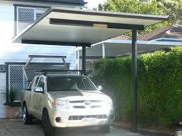Mobile Home Awning Kits – Chasingcadence.co Home Metal Roof Awning Carport La Vernia Valley Wide Awnings Inc Window Uber Decor 1659 Patio Ideas Large Extra Mobile Roofing Contractors Alinum Metal Porch Awning Chasingcadenceco Mobile Home Kits And Carports Company Phoenix Covers Boerne Tx Installation Beautiful Roofs