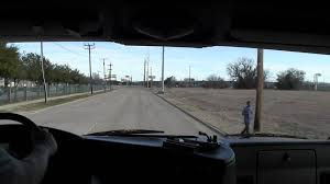 Class A CDL Road Test Garland Texas 469-332-7188 - YouTube Stevens Transport Trucking Services Truck Driving School The Best In Join Our Team Of Professional Drivers Trsland Truck Driver Cdl San Antonio 2 Driving School San Antonio Free Driver Schools Local Jobs Driverjob Cdl Cdl Traing Dallas Texas Google Image Result For Httpwwwdeviantartcomdownload In Tx Need A Job Thousands Are Reyna 1309 Callaghan Rd Tx Schneider Reimbursement Program Paid