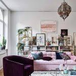 10 Decorating Ideas Dining Room Tv Amazing Design