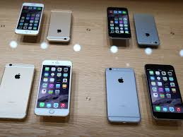 iPhone 6 Deals For Verizon AT&T And Sprint Business Insider