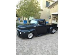 1948 To 1950 Ford F1 For Sale On ClassicCars.com Classic Car Truck For Sale 1950 Ford Convertible In Arapahoe Celebrates 100 Years Of History From 1917 Model Tt To F1 Review Rolling The Og Fseries Motor Trend Canada For Sale Near Pocatello Idaho 83201 Classics On Rat Rod With A 2jzgte Engine Swap Depot Wikiwand Mercury M Series Wikipedia Old Pickup Trucks In California Antique Ford 35 1950s Ar9j Gaduopisyinfo 136149 Rk Motors And Performance Cars F3 1921 Dyler