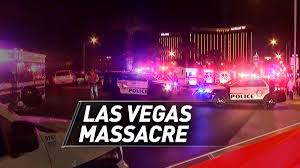 Las Vegas Massacre - NBC Connecticut Silverstatespecialtiescom Reference Section Freightlinerokosh 6x6 Taco Trucks Form Wall At Trumps Vegas Hotel Nbc Connecticut 2013 Intertional Durastar Las Fire Rescue Paramedics Selfdriving Bus Crashes In First Hour Of Service Up Close 2018 Lt Test Drive Fleet Owner The New Hx Series Youtube Stations Shot This Old Vid Yellow Work Truck Near Harvester Classics For Sale On Autotrader In Nevada Latino Groups Are Fding The Voters Data Cant Wired Walloftacos Protest And Surround Trump Tower La Border 12283 Rojas Dr El Paso Tx 79936 Ypcom