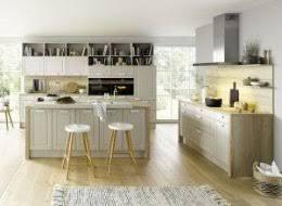 küche möbel küchen in forchheim möbelhaus schramm