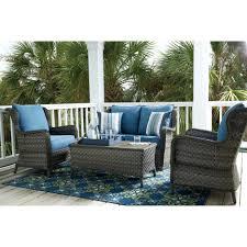 100 Ace Hardware Resin Rocking Chair Patio Furniture Clearance Sale Garden Furniture