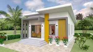 100 Housedesign House Design Plans 7x12 With 2 Bedrooms Full Plans Sam House Plans