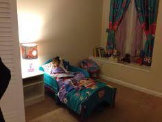 Doc Mcstuffins Toddler Bed by Disney Doc Mcstuffins Jump 82 Inch Ages 3