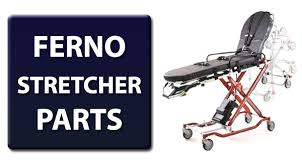Ferno Stair Chair Video by Cotdoc Com Stryker Stretchers And Parts Ferno Stretchers And