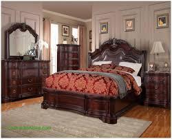 www badcock com bedroom furniture cheap clash house online