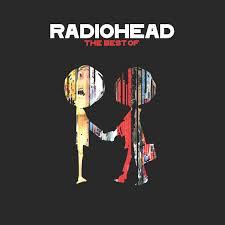 Smashing Pumpkins Rotten Apples Vinyl by Radiohead Best Of Radiohead Amazon Com Music